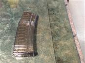 EAGLE INDUSTRIES Firearm Parts MINI 14 CLIP